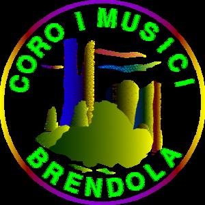 I Musici di Brendola